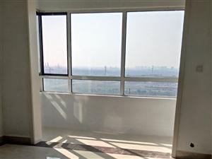 东城新天地100平,2室,南北通透真实图片84万包改合同,可按揭