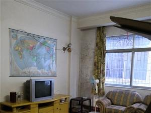 商贸城附近3室 2厅 1卫