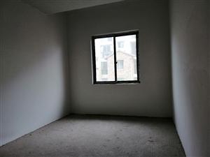 嘉华城4室2厅2卫单价低至5000元