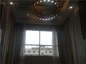 南湖鑫港4室 2厅 2卫10万元