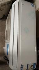 招远二手空调出售,空调状态极佳,招远二手空调回收维修等。电话13455560707。
