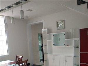 百花亭社区5室 3厅 3卫53.8万元