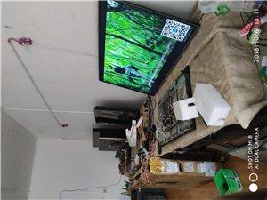 专修进口、国产、品牌液晶电视、修屏、?#40644;?>                                 </a>                             </div>                             <div class=