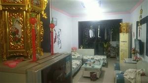 唐城锦苑2室 2厅 1卫51万元95平