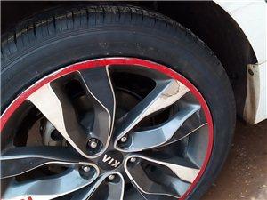 专业轮胎批发零售
