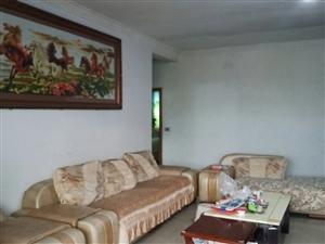 东风路学区房出售3室 2厅 1卫39.8万元