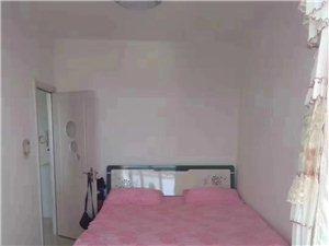 宏安金鼎1室 1厅 1卫15万元