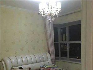 原筑2室 1厅 1卫120万元