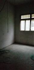 五中小区1室 0厅 1卫14.8万元