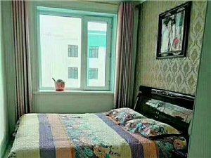 育才小区2室 1厅 1卫32万元