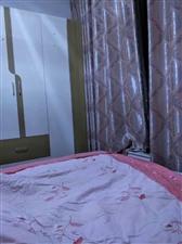 林泉辰龙花园3室 2厅 1卫1.48元/月