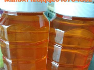 福康蜂产品