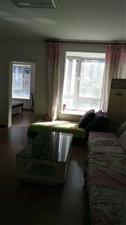 福欣园1室1厅1卫1500元/月