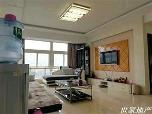 同心广场3室2厅2卫70万元