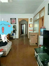 南江花园3室 2厅 2卫52.8万元