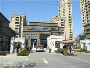 城改・天河瑞景洋房二楼,最南排,三面朝阳。