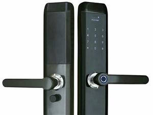 太原开锁一般多少钱 开一次锁怎么收费