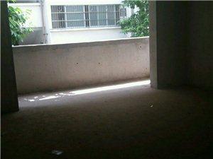 美福3室 2厅 2卫45万元