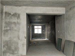 急售房半岛帝城3室2厅2卫70万元可按揭