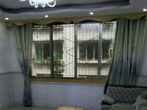 踏水桥3室 2厅 1卫40.8万元