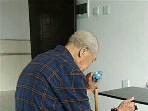 《我的父亲袁泮祥》