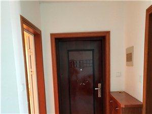 岙滩2室 2厅 1卫1500元/月