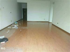 花灯广场小区4室2厅2卫60.8万元