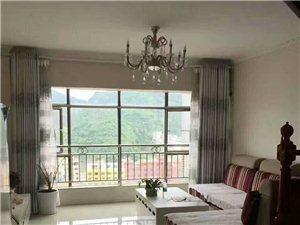 江华国际2室 2厅 1卫49.8万元