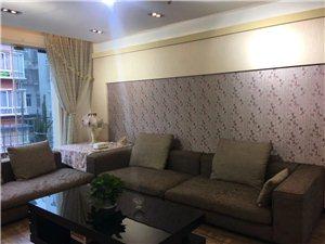 山水绿城4室 2厅 2卫79.8万元
