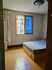 中山小区3楼3室2厅1卫装修33.5万元