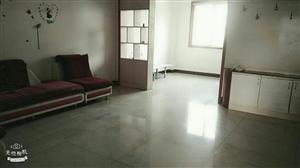棉西小区2室1厅1卫52万元