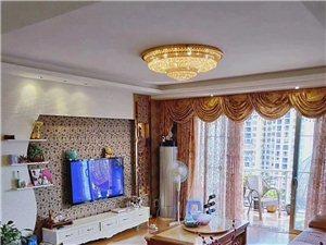 五星路电梯楼3室 2厅 2卫65万元