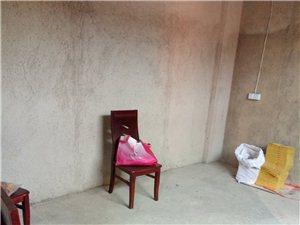 安溪县北石蓝田街83号2室 1厅 1卫350元/月