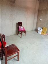 丹麦快乐彩县北石蓝田街83号2室 1厅 1卫350元/月