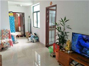 锦绣山庄2室 1厅 1卫100万元
