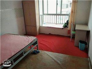 书香大地(书香大地)1室 0厅 1卫600元/月