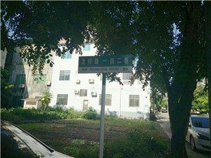 新市委后面三层楼8室4厅5卫5000元/月