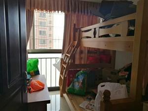 泰华城四期房源转让:K区K7-2105房,四房二厅三卫,带入户花园;面积:136.