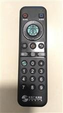 电视遥控器不灵怎么办