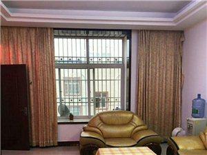 天伦家园3室2厅2卫67万元