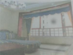 合江阳光・凯悦帝景3室 2厅 2卫64.8万元