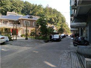 龙潭绿园小区3室 2厅 2卫