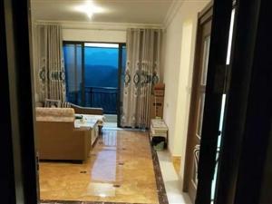 碧桂园3室 1厅 1卫2800元/月