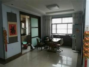 滨州职业学院畅清园3室2厅2卫185万元