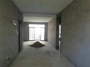 急需资金九小皇庭港湾新房2室2厅88平有证59万