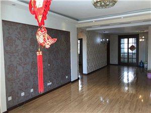 杨凌农大馨苑3室 2厅 2卫62万元