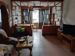 文化街3室 2厅 2卫33.8万元