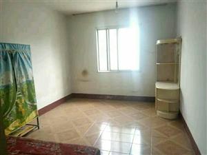 ?#22270;?#22909;房子面粉厂家属楼2室1厅1卫40万元