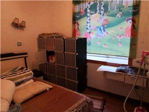 �V湖雅居3室 2�d 2�l38.8�f元