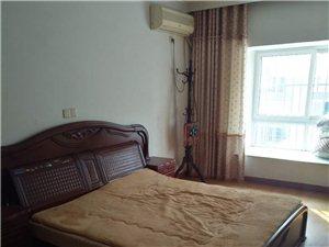 富丽花苑2室 2厅 1卫1300元/月